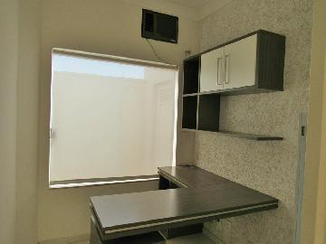 Comprar Casa / Condomínio em Araçatuba apenas R$ 950.000,00 - Foto 3