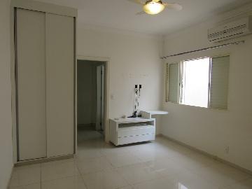 Comprar Casa / Condomínio em Araçatuba apenas R$ 950.000,00 - Foto 5