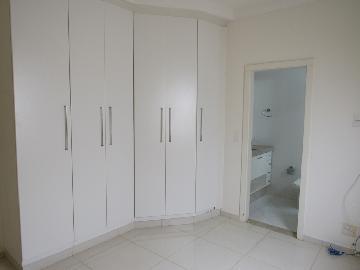 Comprar Casa / Condomínio em Araçatuba apenas R$ 950.000,00 - Foto 10