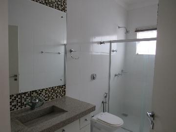 Comprar Casa / Condomínio em Araçatuba apenas R$ 950.000,00 - Foto 13