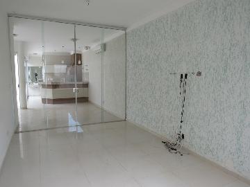 Comprar Casa / Condomínio em Araçatuba apenas R$ 950.000,00 - Foto 15