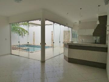 Comprar Casa / Condomínio em Araçatuba apenas R$ 950.000,00 - Foto 20