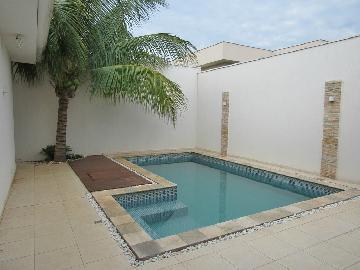 Comprar Casa / Condomínio em Araçatuba apenas R$ 950.000,00 - Foto 22