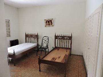 Aracatuba Centro Casa Locacao R$ 6.500,00 5 Dormitorios 6 Vagas Area do terreno 720.00m2