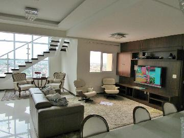 Aracatuba Centro Apartamento Venda R$1.500.000,00 Condominio R$1.250,00 4 Dormitorios 3 Vagas