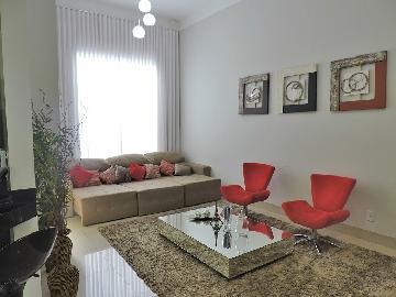 Comprar Casa / Padrão em Araçatuba apenas R$ 460.000,00 - Foto 1