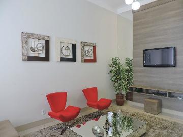 Comprar Casa / Padrão em Araçatuba apenas R$ 460.000,00 - Foto 2