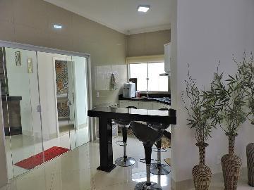 Comprar Casa / Padrão em Araçatuba apenas R$ 460.000,00 - Foto 3