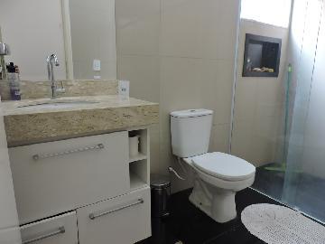 Comprar Casa / Padrão em Araçatuba apenas R$ 460.000,00 - Foto 6