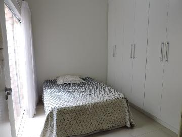 Comprar Casa / Padrão em Araçatuba apenas R$ 460.000,00 - Foto 7