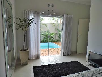 Comprar Casa / Padrão em Araçatuba apenas R$ 460.000,00 - Foto 9