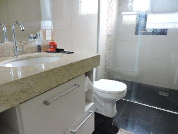 Comprar Casa / Padrão em Araçatuba apenas R$ 460.000,00 - Foto 10