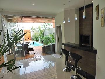 Comprar Casa / Padrão em Araçatuba apenas R$ 460.000,00 - Foto 11