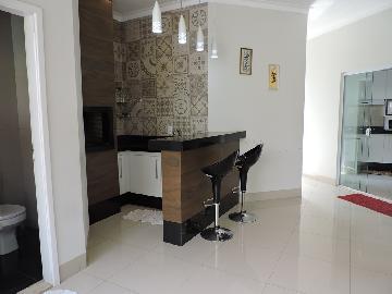 Comprar Casa / Padrão em Araçatuba apenas R$ 460.000,00 - Foto 12