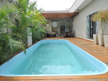 Comprar Casa / Padrão em Araçatuba apenas R$ 460.000,00 - Foto 13