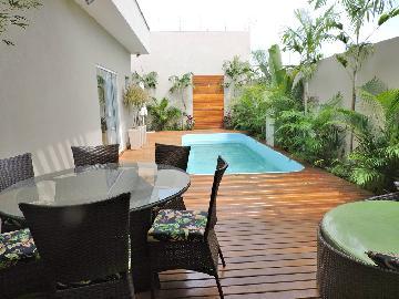 Comprar Casa / Padrão em Araçatuba apenas R$ 460.000,00 - Foto 14