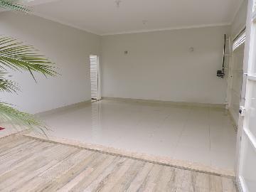 Comprar Casa / Padrão em Araçatuba apenas R$ 460.000,00 - Foto 15