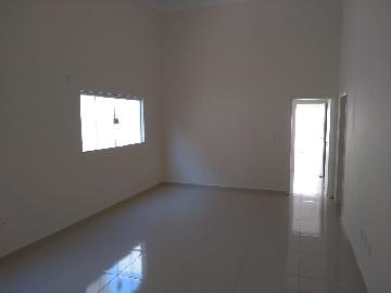Aracatuba Condominio Serra Dourada Casa Venda R$520.000,00 Condominio R$400,00 3 Dormitorios 2 Vagas Area do terreno 310.22m2