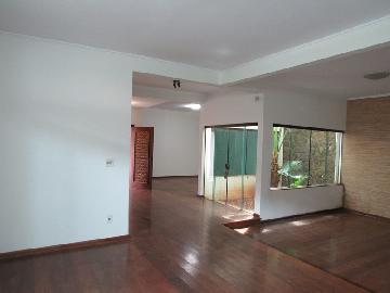 Comprar Casa / Padrão em Araçatuba apenas R$ 650.000,00 - Foto 1