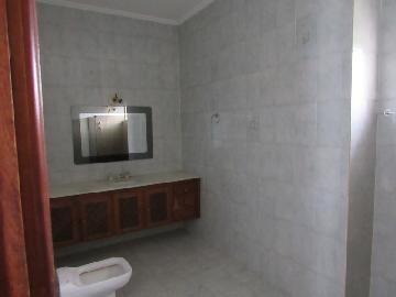 Comprar Casa / Padrão em Araçatuba apenas R$ 650.000,00 - Foto 11