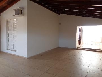 Aracatuba Jardim Nova Yorque Casa Venda R$520.000,00 3 Dormitorios 3 Vagas Area do terreno 316.20m2