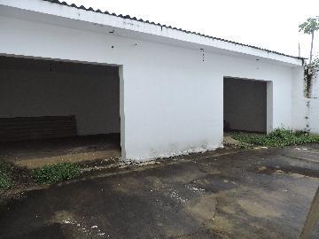 Aracatuba Vila Bandeirantes Comercial Locacao R$ 12.000,00  5 Vagas Area construida 0.01m2