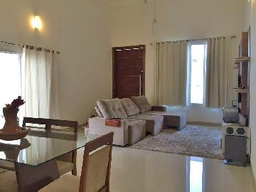 Aracatuba Primavera casa Venda R$690.000,00 3 Dormitorios 4 Vagas Area do terreno 425.00m2