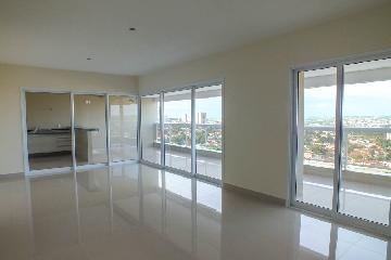 Alugar Apartamento / Padrão em Araçatuba apenas R$ 4.500,00 - Foto 1