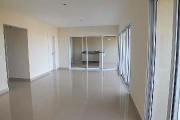 Alugar Apartamento / Padrão em Araçatuba apenas R$ 4.500,00 - Foto 2