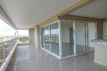 Alugar Apartamento / Padrão em Araçatuba apenas R$ 4.500,00 - Foto 3