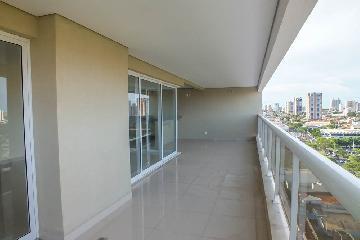 Alugar Apartamento / Padrão em Araçatuba apenas R$ 4.500,00 - Foto 4