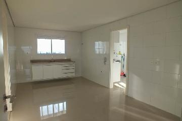 Alugar Apartamento / Padrão em Araçatuba apenas R$ 4.500,00 - Foto 5