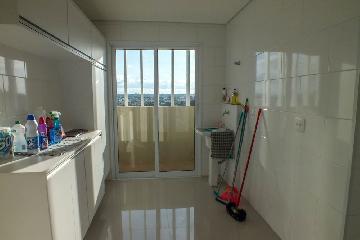 Alugar Apartamento / Padrão em Araçatuba apenas R$ 4.500,00 - Foto 6