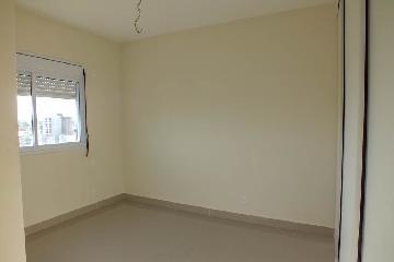 Alugar Apartamento / Padrão em Araçatuba apenas R$ 4.500,00 - Foto 7