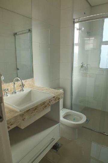 Alugar Apartamento / Padrão em Araçatuba apenas R$ 4.500,00 - Foto 8