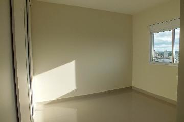 Alugar Apartamento / Padrão em Araçatuba apenas R$ 4.500,00 - Foto 9