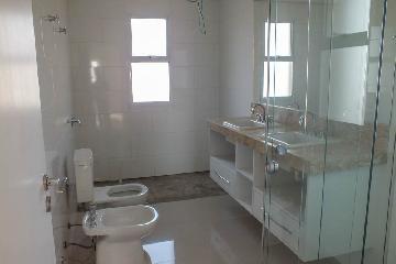 Alugar Apartamento / Padrão em Araçatuba apenas R$ 4.500,00 - Foto 12