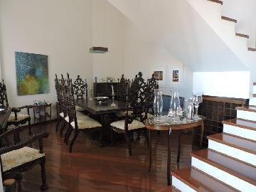 Aracatuba Higienopolis Apartamento Venda R$1.950.000,00 Condominio R$2.700,00 4 Dormitorios 5 Vagas