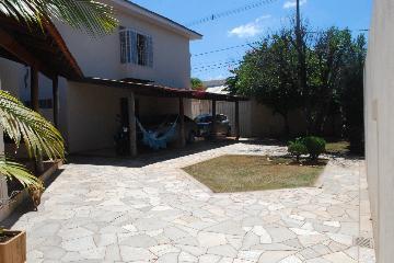 Aracatuba Jardim Nova Yorque Casa Venda R$550.000,00 3 Dormitorios 5 Vagas Area do terreno 400.00m2