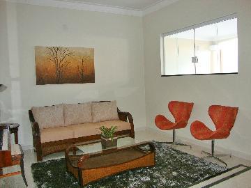 Comprar Casa / Padrão em Araçatuba apenas R$ 540.000,00 - Foto 1