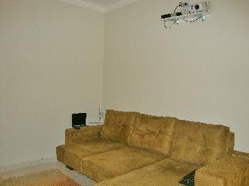 Comprar Casa / Padrão em Araçatuba apenas R$ 540.000,00 - Foto 7