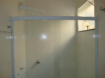 Comprar Casa / Padrão em Araçatuba apenas R$ 540.000,00 - Foto 9