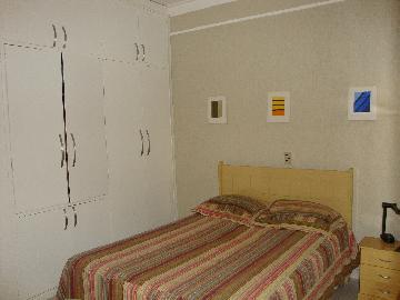 Comprar Casa / Padrão em Araçatuba apenas R$ 540.000,00 - Foto 10