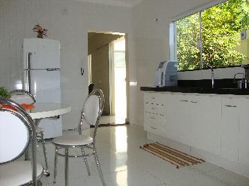 Comprar Casa / Padrão em Araçatuba apenas R$ 540.000,00 - Foto 19