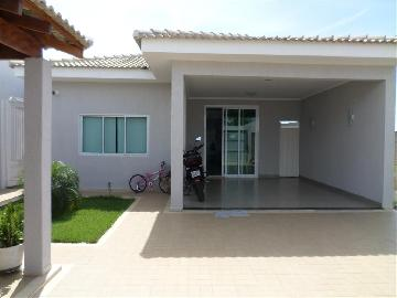 Aracatuba Concordia I Casa Venda R$460.000,00 3 Dormitorios  Area do terreno 290.00m2