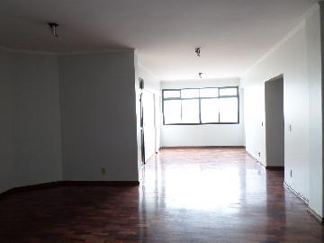Alugar Apartamento / Padrão em Araçatuba apenas R$ 1.370,00 - Foto 4