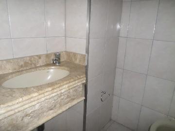 Alugar Apartamento / Padrão em Araçatuba apenas R$ 1.370,00 - Foto 8