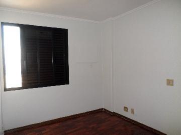 Alugar Apartamento / Padrão em Araçatuba apenas R$ 1.370,00 - Foto 9