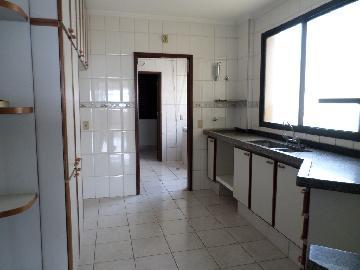 Alugar Apartamento / Padrão em Araçatuba apenas R$ 1.370,00 - Foto 11