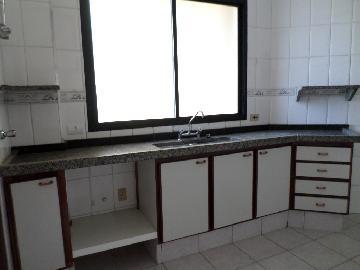 Alugar Apartamento / Padrão em Araçatuba apenas R$ 1.370,00 - Foto 12